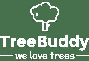 TreeBuddy Logo