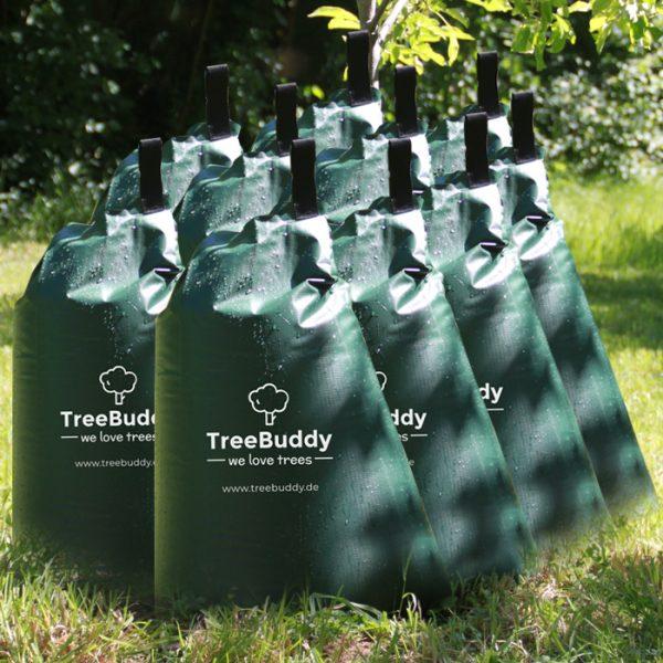 Original TreeBuddy 10Bags