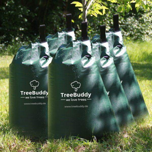 Original TreeBuddy 5Bags