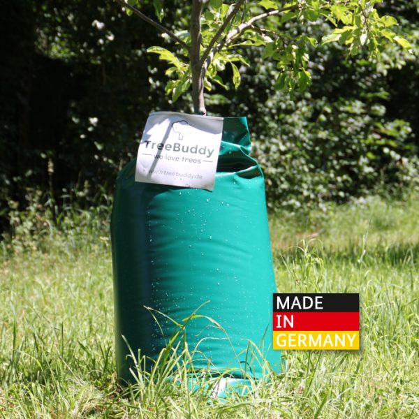 TreeBuddy Premium