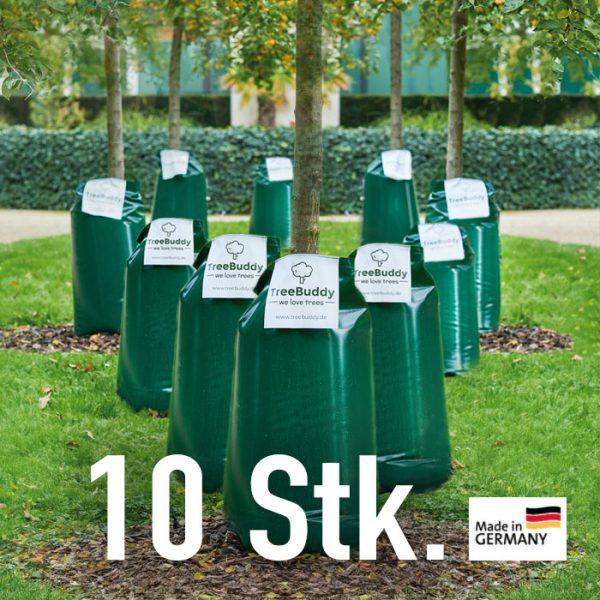 Bewässerungssack-Treebuddy-premium-10er