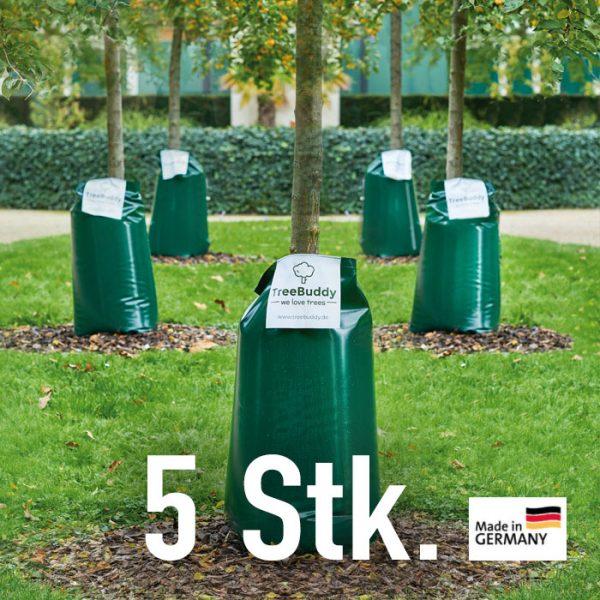 Bewässerungssack-Treebuddy-5erpack-premium