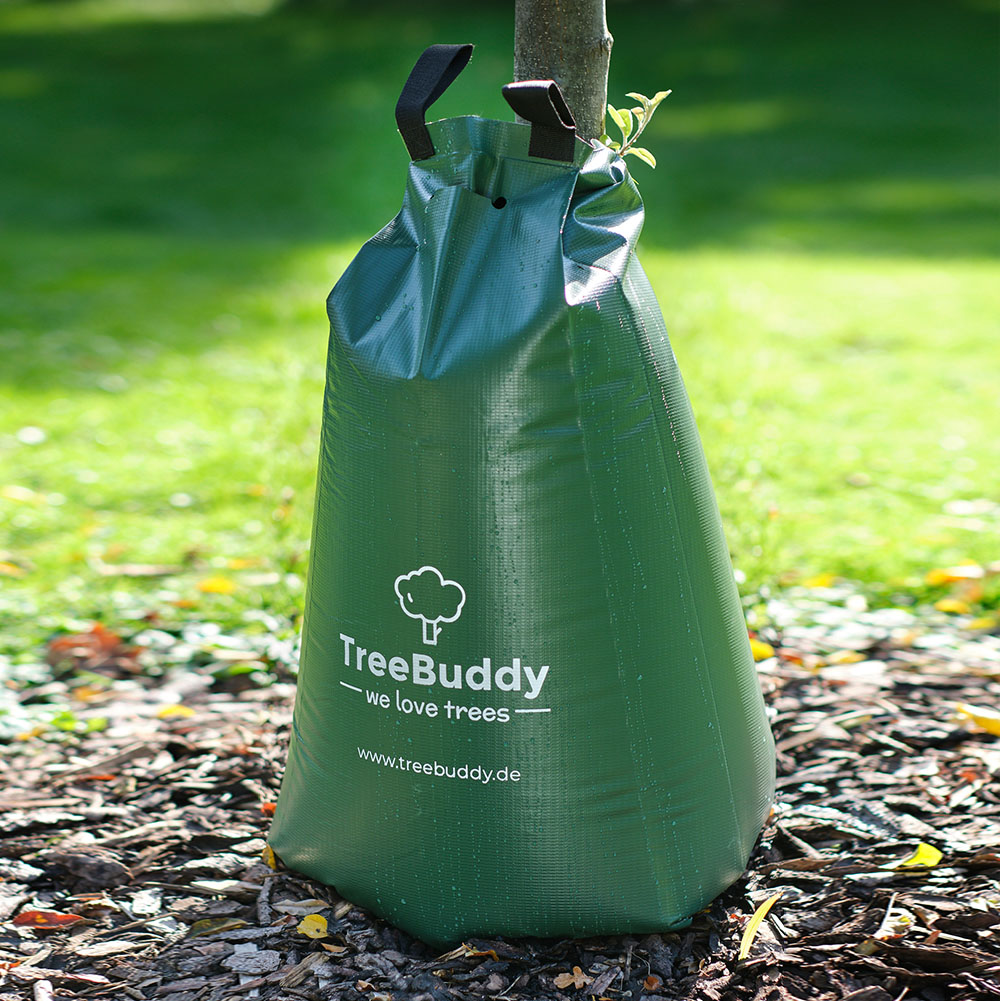 Baumbewaesserungssack-TreeBuddy-original-wassersack