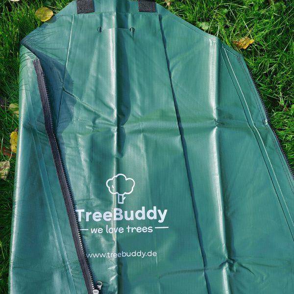 Baumbewaesserungssack-TreeBuddy-original-offen