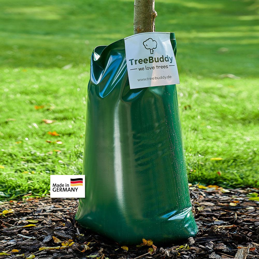 TreeBuddy-premium-made-in-germany
