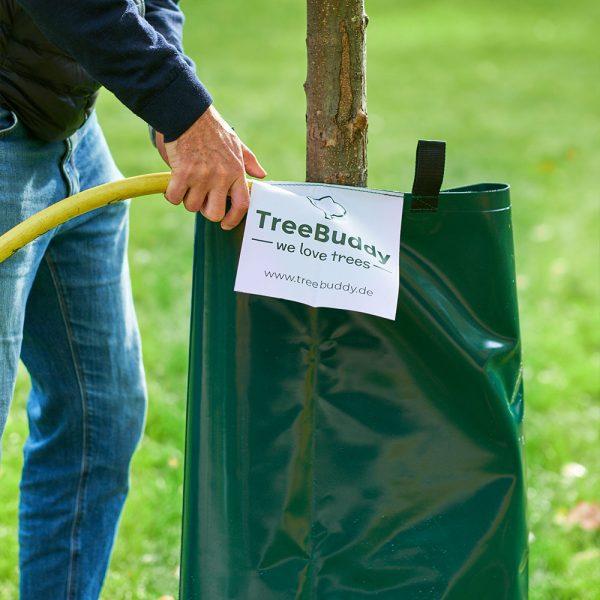 Baumbewaesserungssack-TreeBuddy-premium-anwendung-made-in-germany