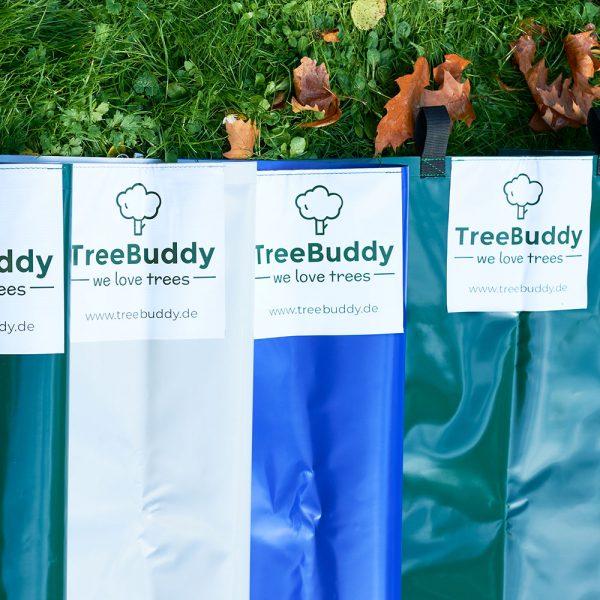 Baumbewaesserungssack-TreeBuddy-premium-farben