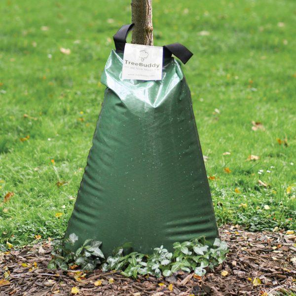 Baumbewässerungssack